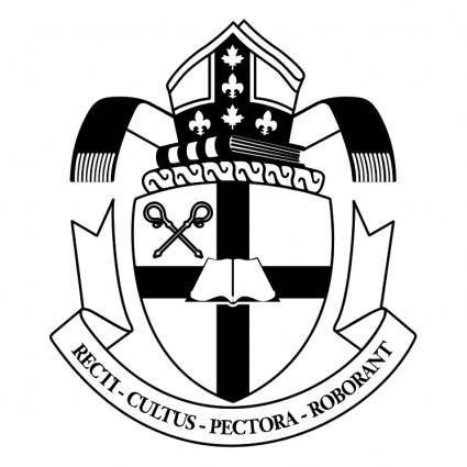 free vector Bishops university