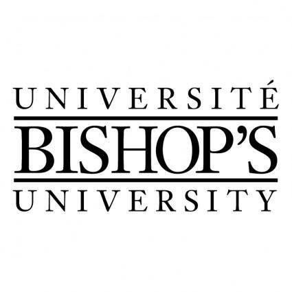 Bishops university 0