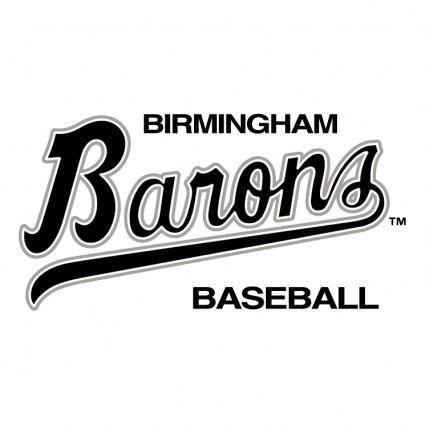 Birmingham barons 0