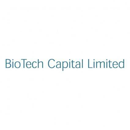 free vector Biotech capital