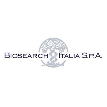 Biosearch italia