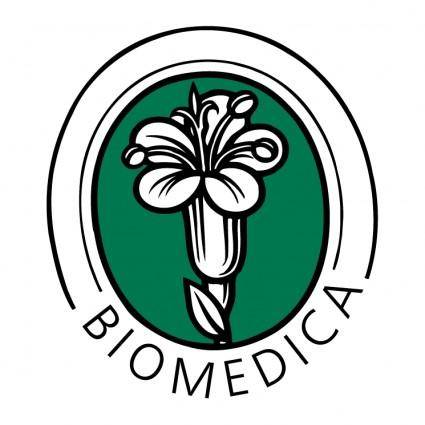 free vector Biomedica
