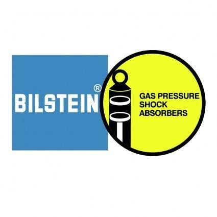 Bilstein 0