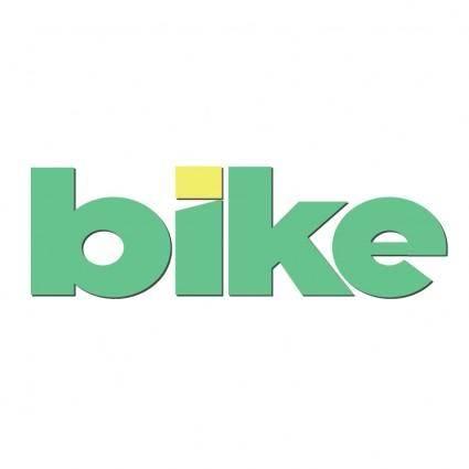 Bike 0
