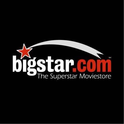 Bigstarcom