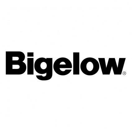 free vector Bigelow 1