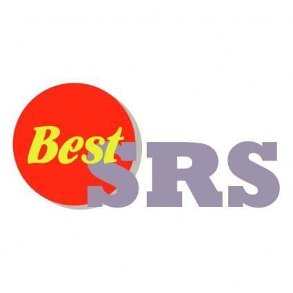 free vector Bestsrs