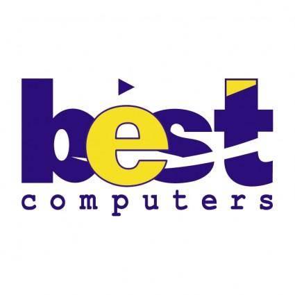 free vector Best computers