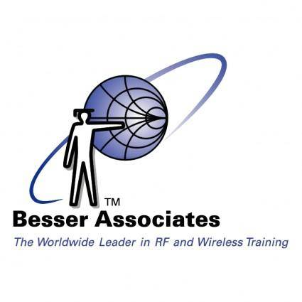Besser associates