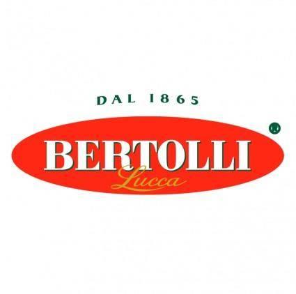 Bertolli 0