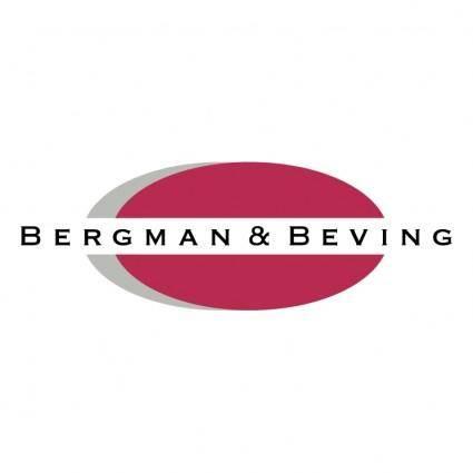 Bergman beving