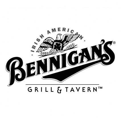 Bennigans 0