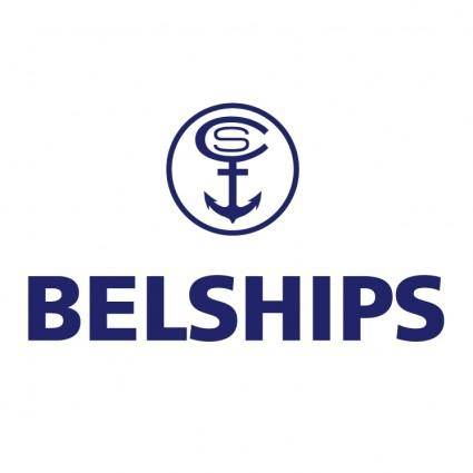 Belships