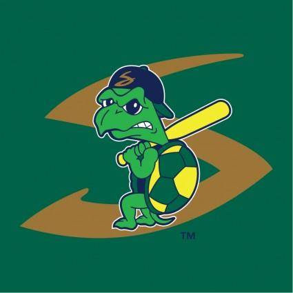 Beloit snappers 2