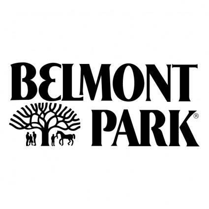 Belmont park 0