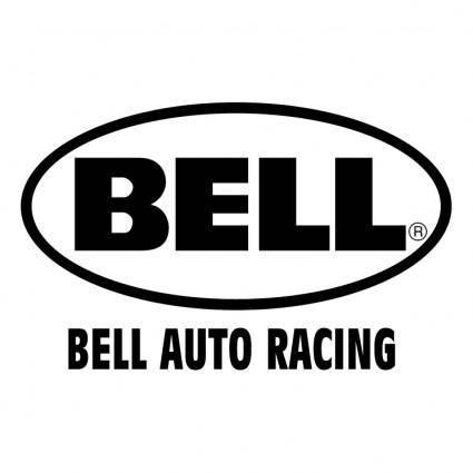 Bell 5