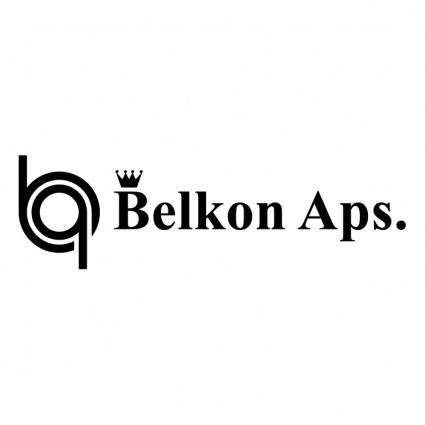 free vector Belkon aps 0