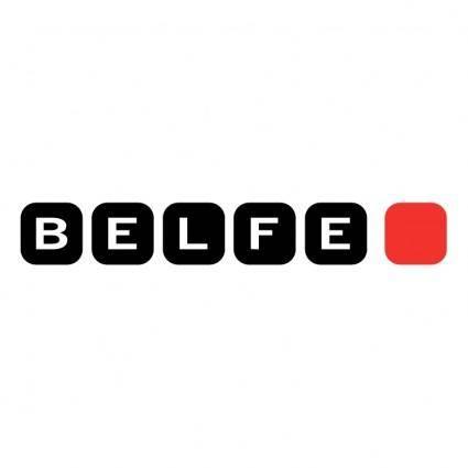 free vector Belfe