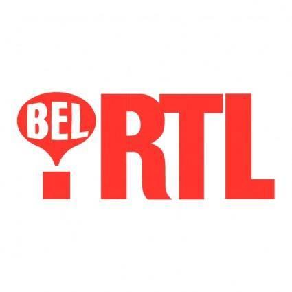 free vector Bel rtl