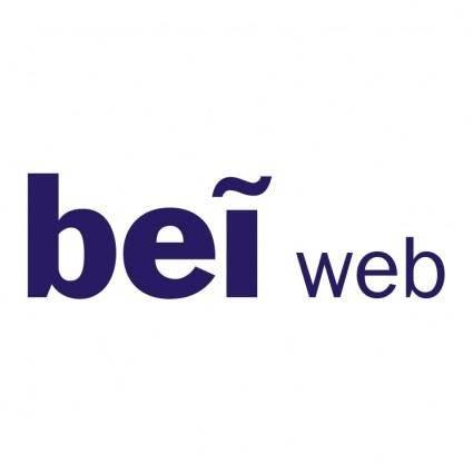 Bei web