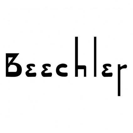 free vector Beechler