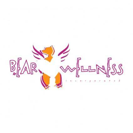 Bearwellness
