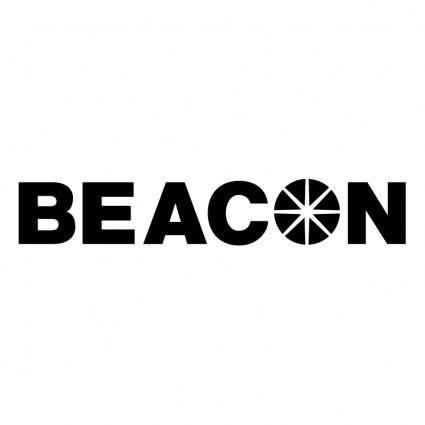 free vector Beacon