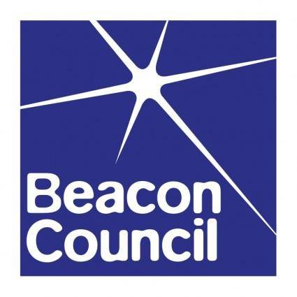 Beacon council