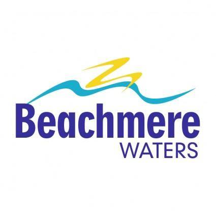 Beachmere waters 0