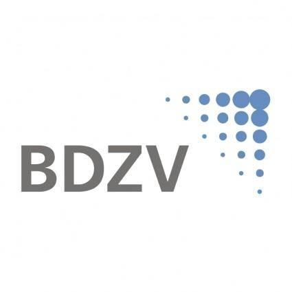 free vector Bdzv
