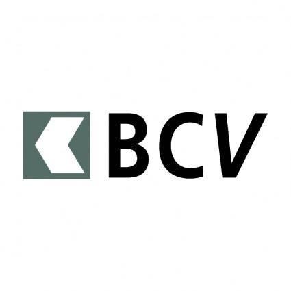 free vector Bcv 0