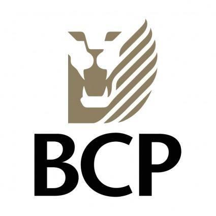 Bcp 1