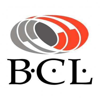 free vector Bcl