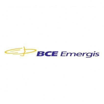 Bce emergis 3