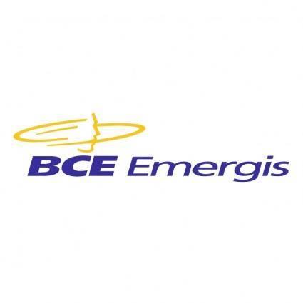 Bce emergis 2