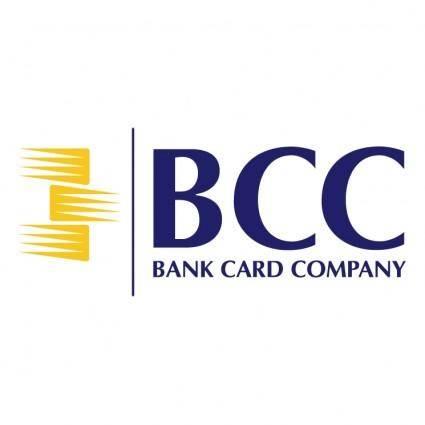 Bcc 1