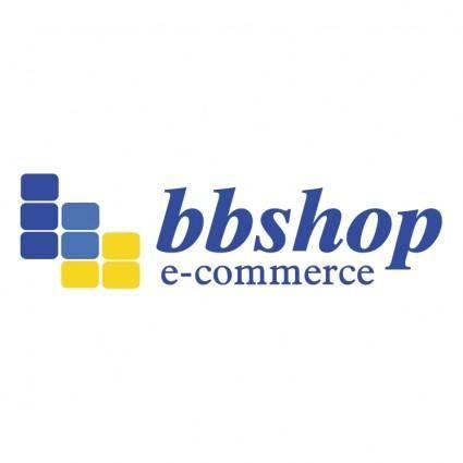 free vector Bbshop tecnologias