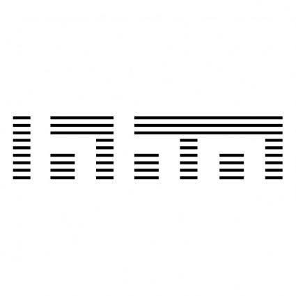 free vector Bbn