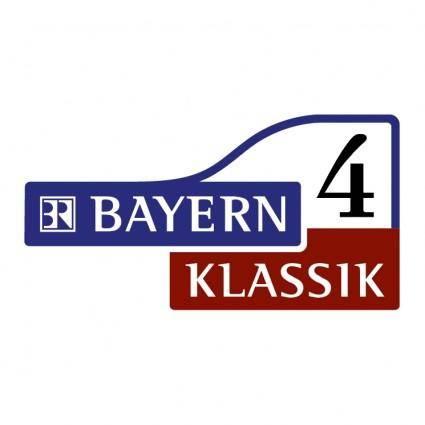 free vector Bayern klassik 4