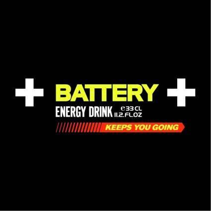 Battery 0