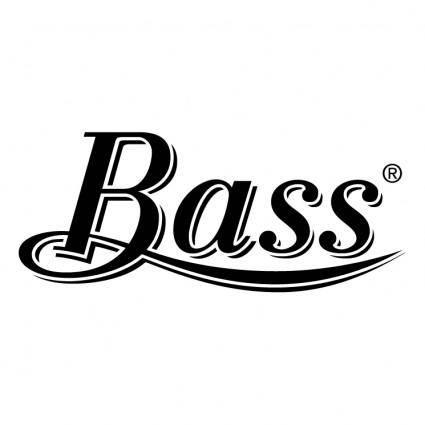 free vector Bass 2