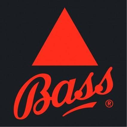 free vector Bass 1