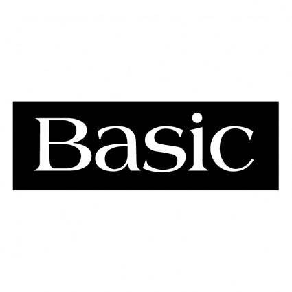 free vector Basic 0