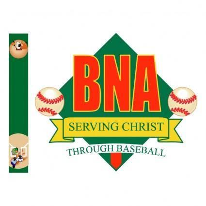 Baseball net australia