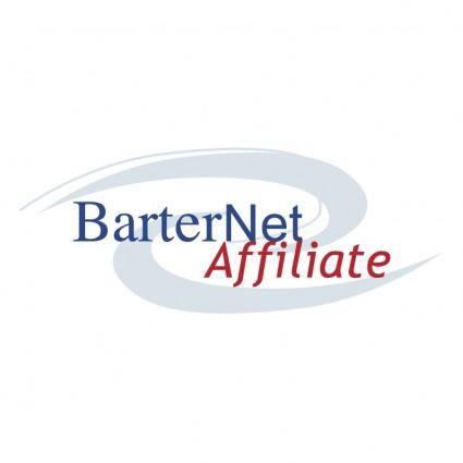 Barternet affiliate