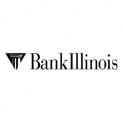 free vector Bankillinois