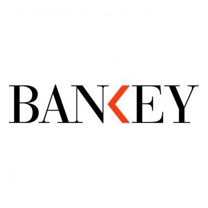 free vector Bankey