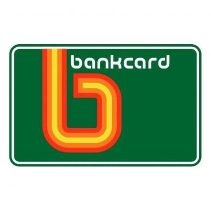 free vector Bankcard