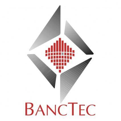 free vector Banctec