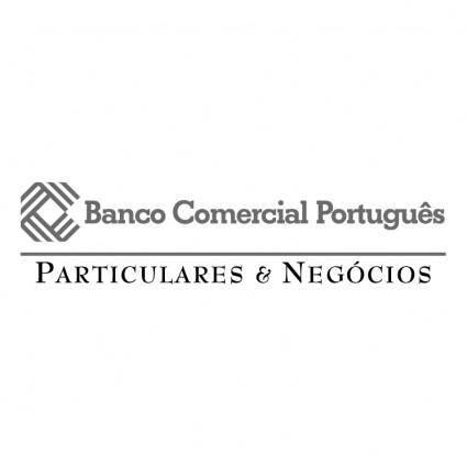 Banco comercial portugues 4
